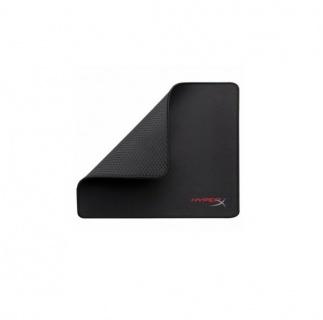 Mousepad Gaming HyperX Fury S Pro Small, Kingston HX-MPFS-SM
