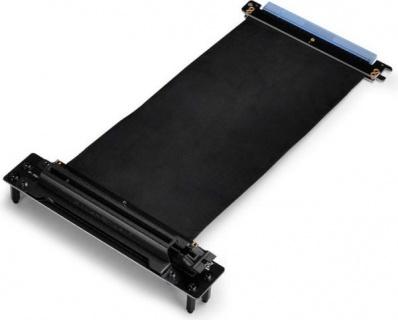 Riser card PCI Express x16 25cm, Deep Cool PEC 300
