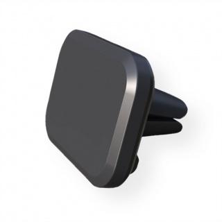 Suport auto pentru smartphone montare ventilator, Value 17.99.1098