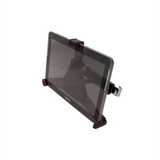 Suport auto tetiera pentru tableta, Value 17.99.1152