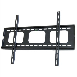 Suport monitor LCD/Plasma pentru perete, Value 17.99.1214