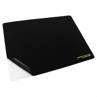Mouse pad Gaming, Roline 18.01.2045