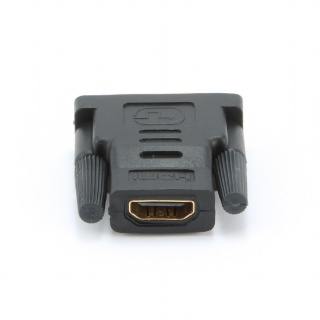 Adaptor HDMI la DVI-D Single Link M-T, A-HDMI-DVI-2