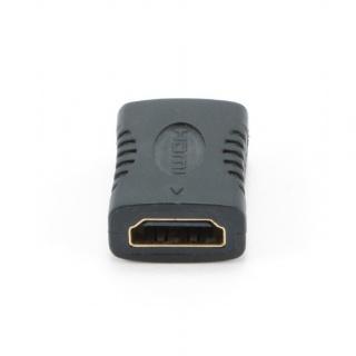 Adaptor HDMI M-M, A-HDMI-FF