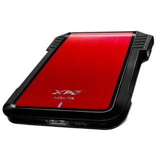 """Rack extern pentru HDD/SSD SATA 2.5"""" la USB 3.1, A-DATA EX500"""