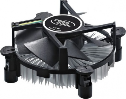 Cooler procesor INTEL, DEEPCOOL CK-11509