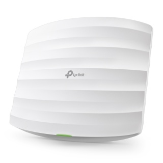 Acces Point wireless 300Mbps. montare pe tavan, TP-LINK EAP115