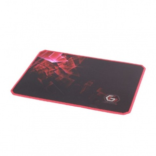 Mouse pad gaming PRO 250 x 350 mm, Gembird MP-GAMEPRO-M
