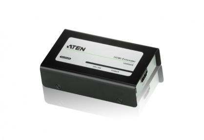 Receiver HDMI Cat.5, Aten VE800AR