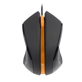 Mouse Optic USB V-Track, A4Tech N-310-1