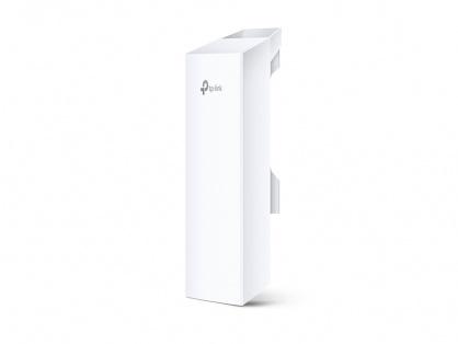 Access Point pentru exterior CPE 5GHz 300Mbps, TP-Link CPE510
