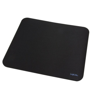 Mouse pad Gaming Negru, Logilink ID0117