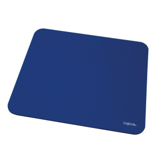 Mouse pad Gaming Albastru, Logilink ID0118
