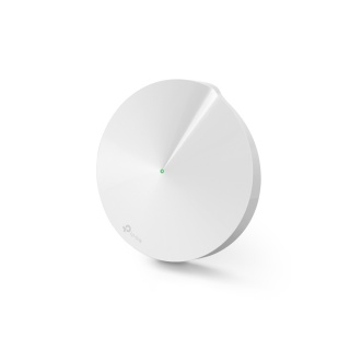 Sistem wireless Complete Coverage Mesh AC2200, TP-LINK Deco M9 Plus(3-pack)