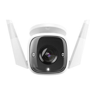 Camera Wi-Fi de supraveghere pentru exterior, TP-LINK TAPO C310