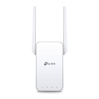 Range Extender Wi-Fi AC1200 cu Tehnologie OneMesh, TP-LINK RE315