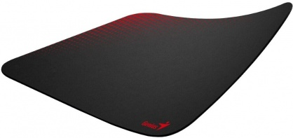 Mouse pad Gaming G-Pad 500S Negru, Genius