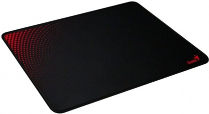 Mouse pad Gaming G-Pad 300S 320x270mm Negru, Genius