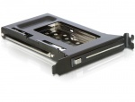 "Rack mobil/bracket pentru HDD SATA 2.5"", Delock 47192"