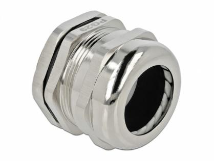 Garnitura de etansare a cablului PG29, Delock 60283