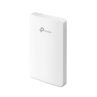Access Point Omada AC1200 Wireless MU-MIMO Gigabit, TP-LINK EAP235-Wall