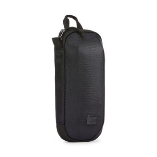 Husa pentru baterie externa Negru, Case Logic LAC-100 BLACK