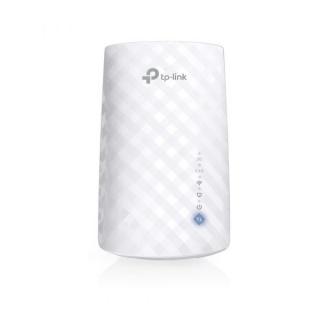Range Extender Wi-Fi AC750, TP-LINK RE190