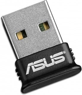 Adaptor USB 2.0 Bluetooth 4.0, ASUS USB-BT400