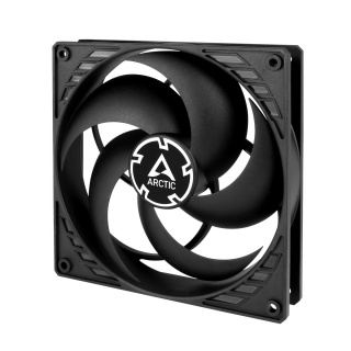 Ventilator carcasa PC 140x140x27 mm, Arctic P14