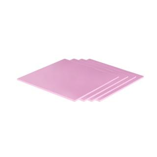 Pad termic 100x100x1.0mm, Arctic ACTPD00021A