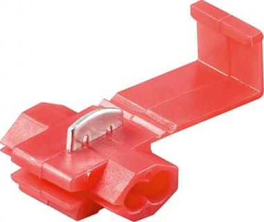 Adaptor innadire SNAP-ON pentru cablu cu diametru 0.4mm - 0.7mm