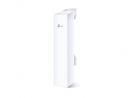 Acces Point exterior 300Mbps High Power 2.4GHz 12dBi, TP-LINK CPE220