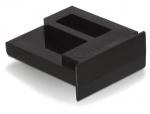 Suport adaptor Express Card pentru slotul de 54 mm, Delock 66223