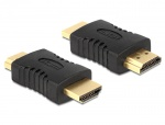 Adaptor HDMI tip A T-T, Delock 65508